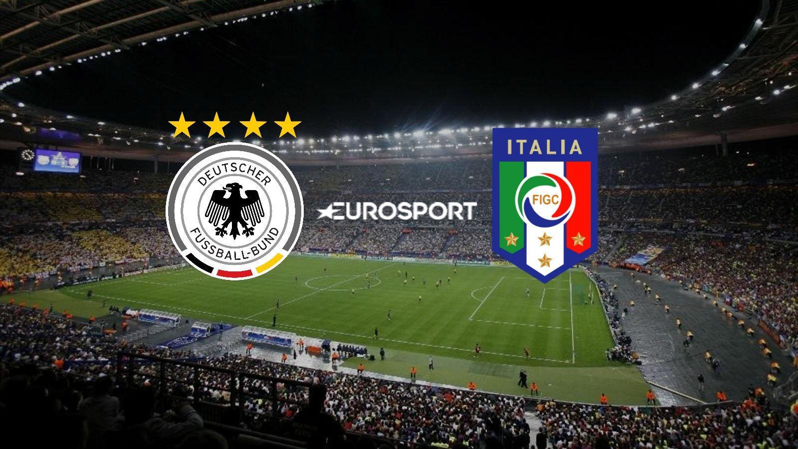 Ставки на матч Германия – Италия, Чемпионат мира по хоккею 2018