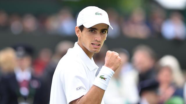 Le programme du jour : Murray et Nadal devront se méfier, les Bleu(e)s peuvent viser le sans-faute