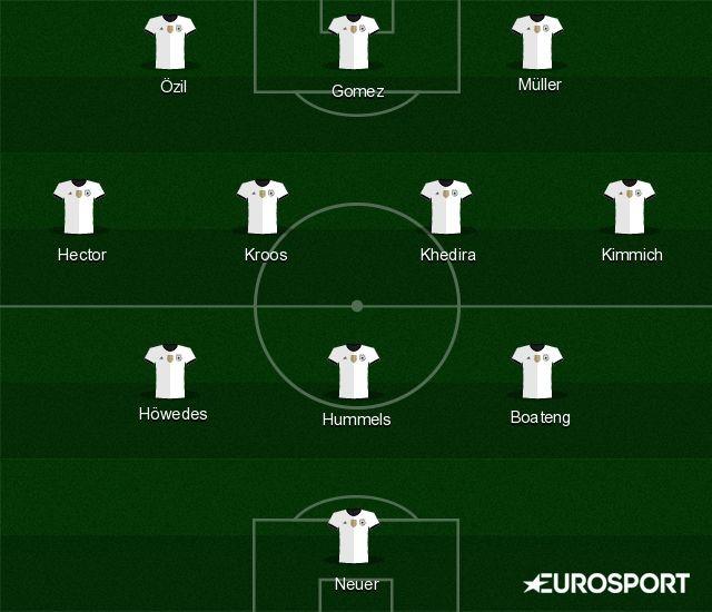 https://i.eurosport.com/2016/07/02/1887643.jpg