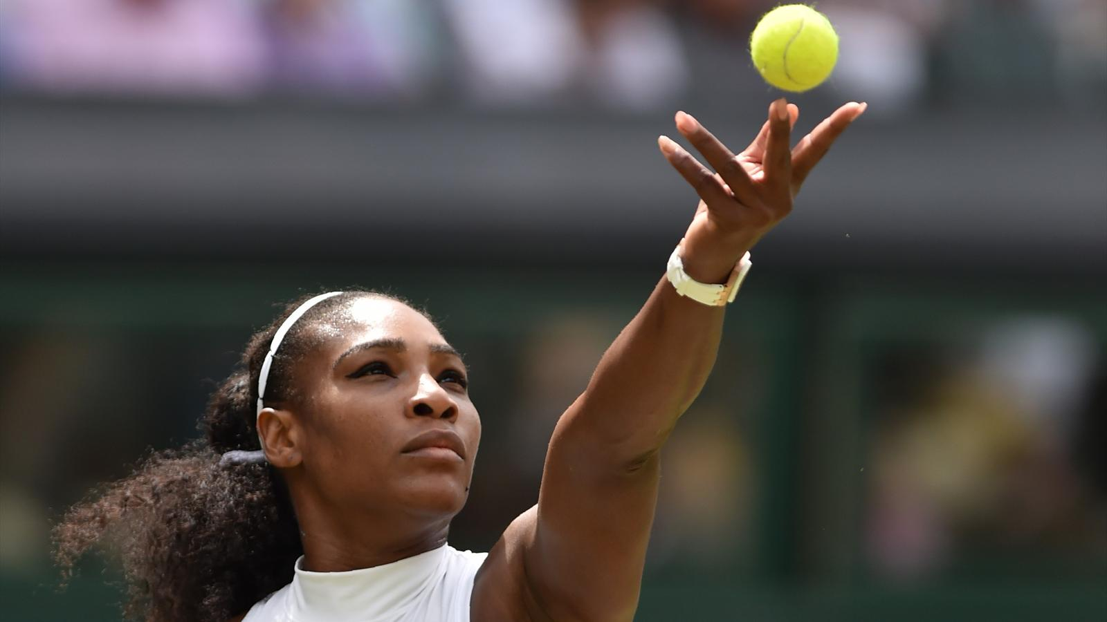 wimbledon hindu personals Wimbledon 2018: the men's singles draw in full - the pathway to the final on july 15 at sw19 men's favourite roger federer has a gentle looking opener against serb dusan lajovic at wimbledon.