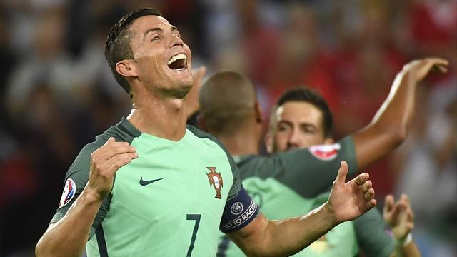 EUROPEI 2016, Finale: Portogallo-Francia! Ecco pronostici e quote dei Bookmakers!