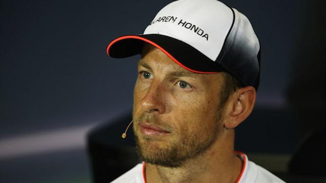 Honda take engine upgrade to Silverstone
