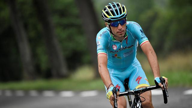 Olimpiade, è De Marchi . il quinto azzurro per Rio