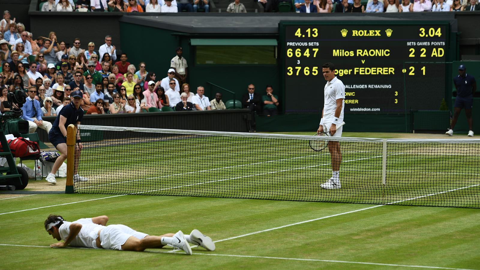 tennis live wimbledon
