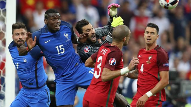 On Reflection: Keeping it simple, Pogba's price tag and why the Euros needs expanding to 32 teams