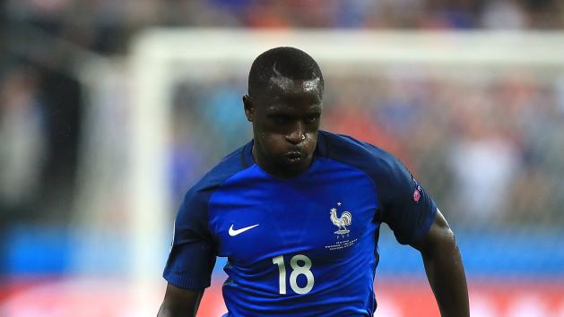 Newcastle Sissoko, il francese chiede la cessione