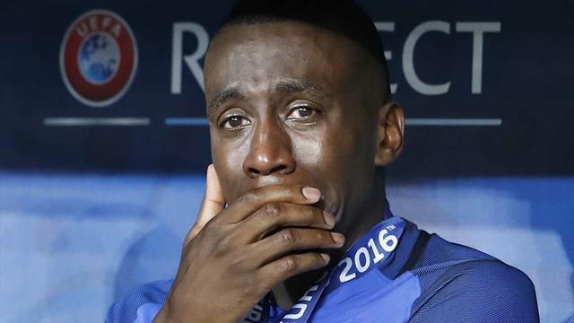 La finale de l'Euro 2016 dont on aurait rêvé