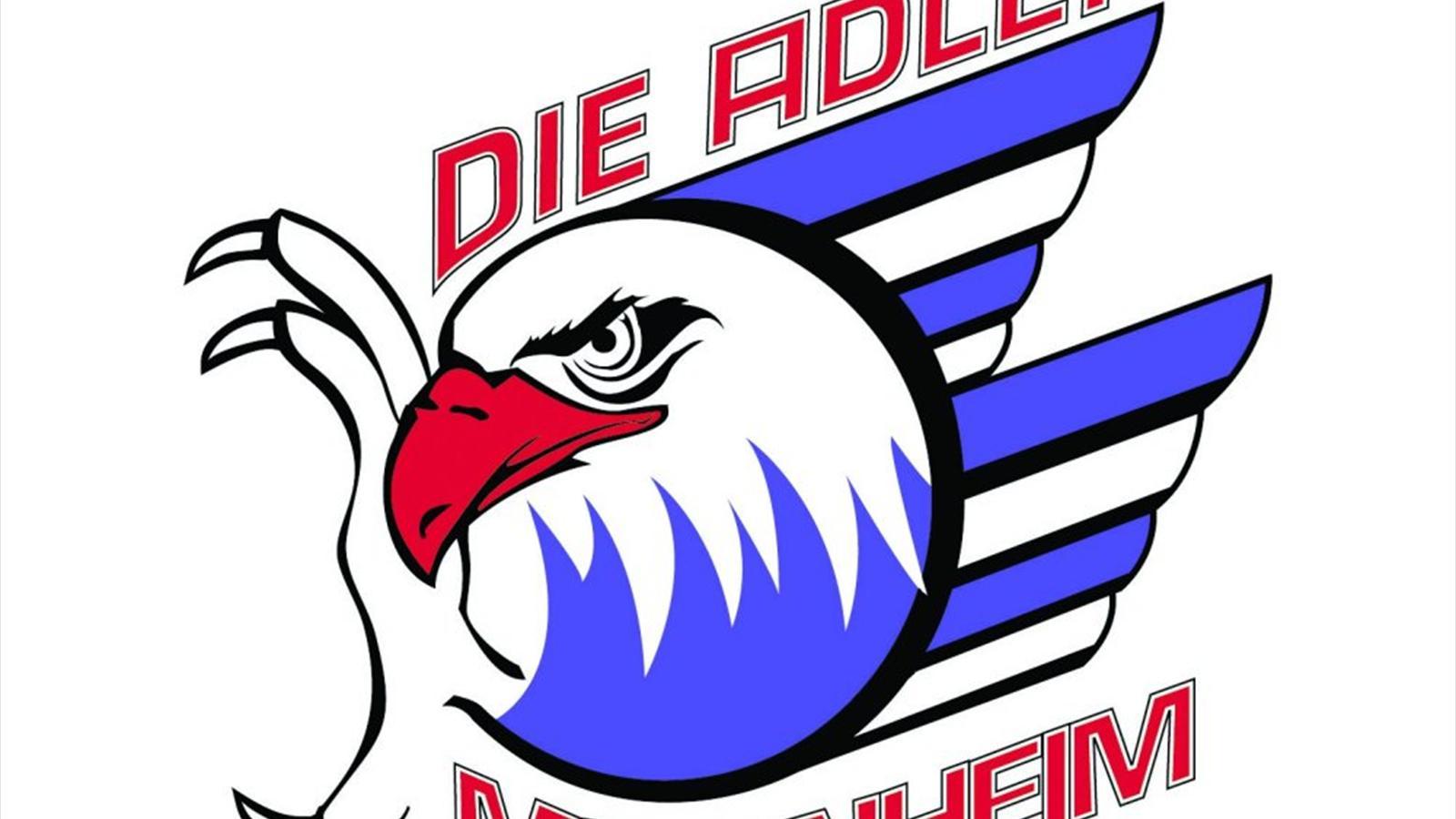 adler mannheim - HD1600×900