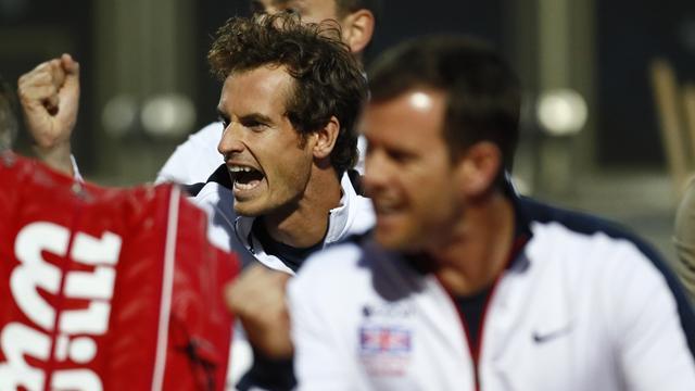 Murray to skip Toronto title defence ahead of Olympics