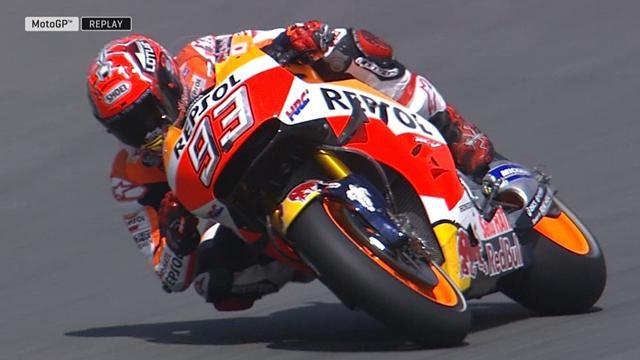 MotoGP Duitsland