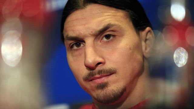 Ibrahimovic vs Cantona: Re di Manchester? La risposta è super!
