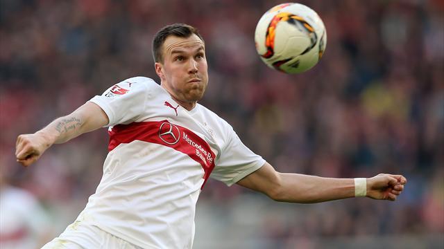 VfB Stuttgart nur mit Remis bei Wolf-Debüt in Bochum