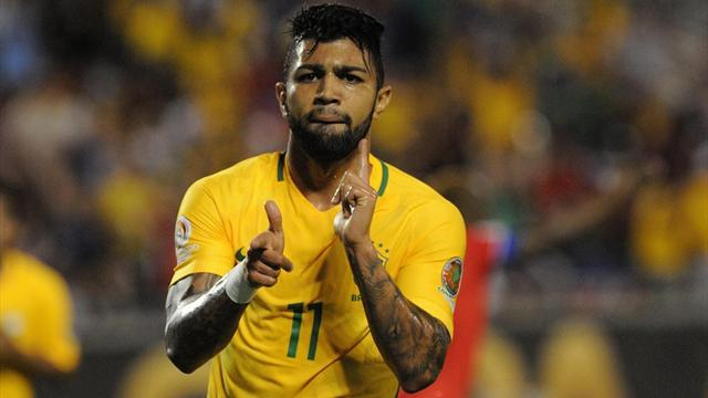 Inter-Gabigol, col Santos affare fatto! Il brasiliano deve decidere