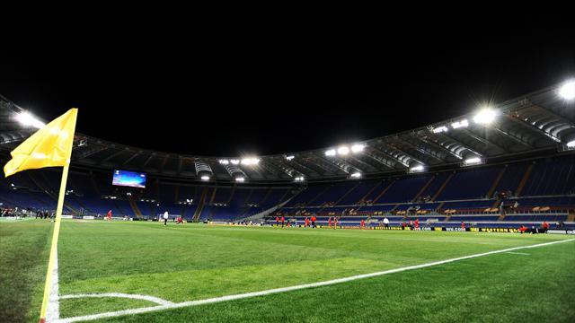La Lazio ouvre sa campagne d'abonnements… et reçoit 11 adhésions !