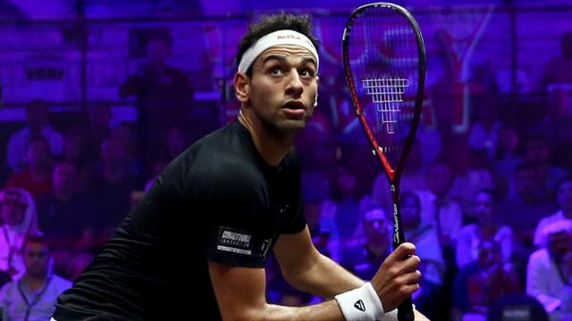 Record prize money on offer for China Open