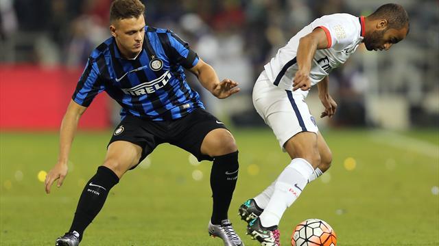 U19-EM: Italien und Frankreich im Duell um den Titel