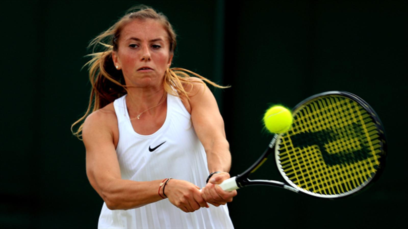 tennis i båstad