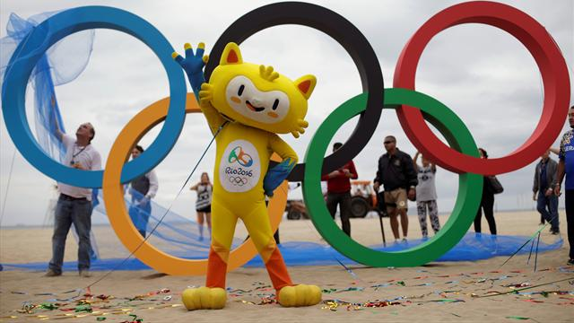 2016 Rio Olympics: All you need to know about the Games