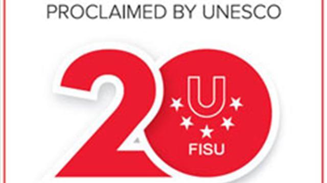 NUSF HKG to host Korfball Seminar for IDUS