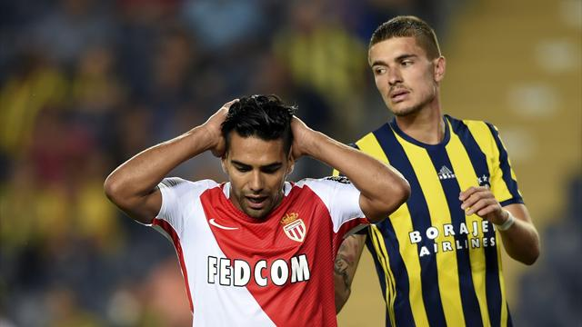 L'antisèche : S'il veut aller plus loin, Monaco va devoir se trouver une défense... et un leader