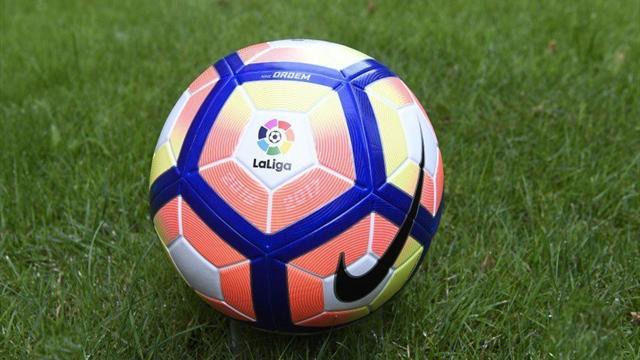 Ла Лига будет штрафовать клубы за пустые трибуны