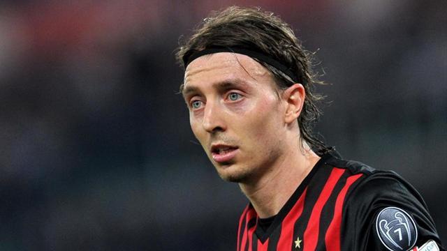Come vedere Milan-Torino in streaming o in tv