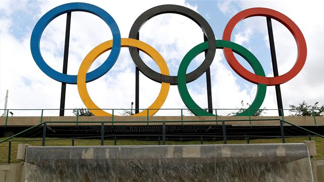 Paris awarded 2024 Olympics, Los Angeles gets 2028 event - IOC