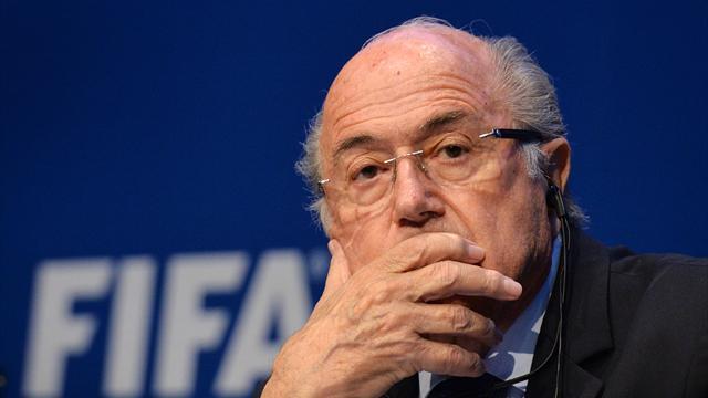 Fall Blatter: CAS verkündet Urteil am Montag