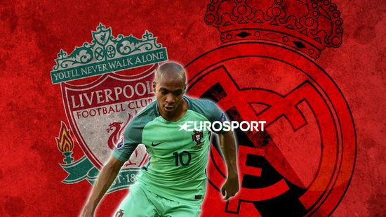Transfers : live news, photos and video - Football - Eurosport