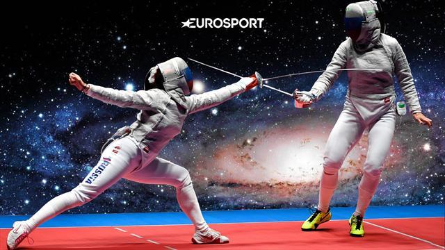 Егорян одолела Великую изавоевала золото Олимпийских игр вРио-де-Жанейро