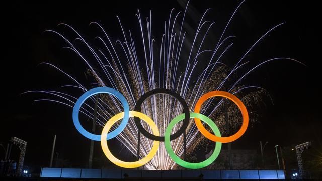 Глава РУСАДА: «Россия поедет на Олимпиаду не под своим флагом, это факт»
