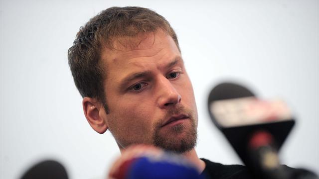 Atletica: il tribunale di Losanna respinge il ricorso di Schwazer