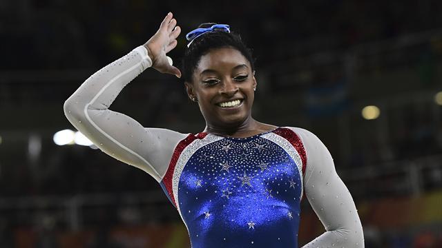 Violano il sito WADA e divulgano dati personali: valori anomali per atleti USA come Williams e Biles