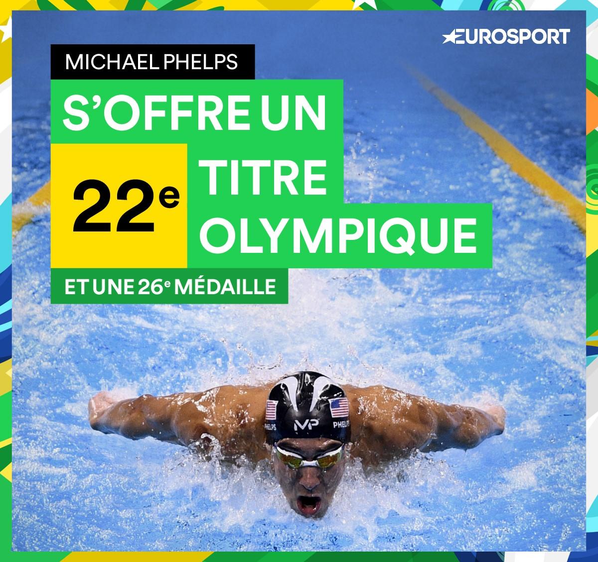 https://i.eurosport.com/2016/08/12/1909821.jpg