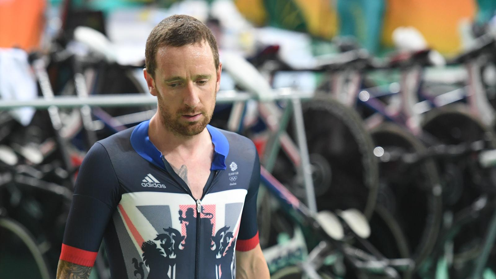 the life of bradley marc wiggins