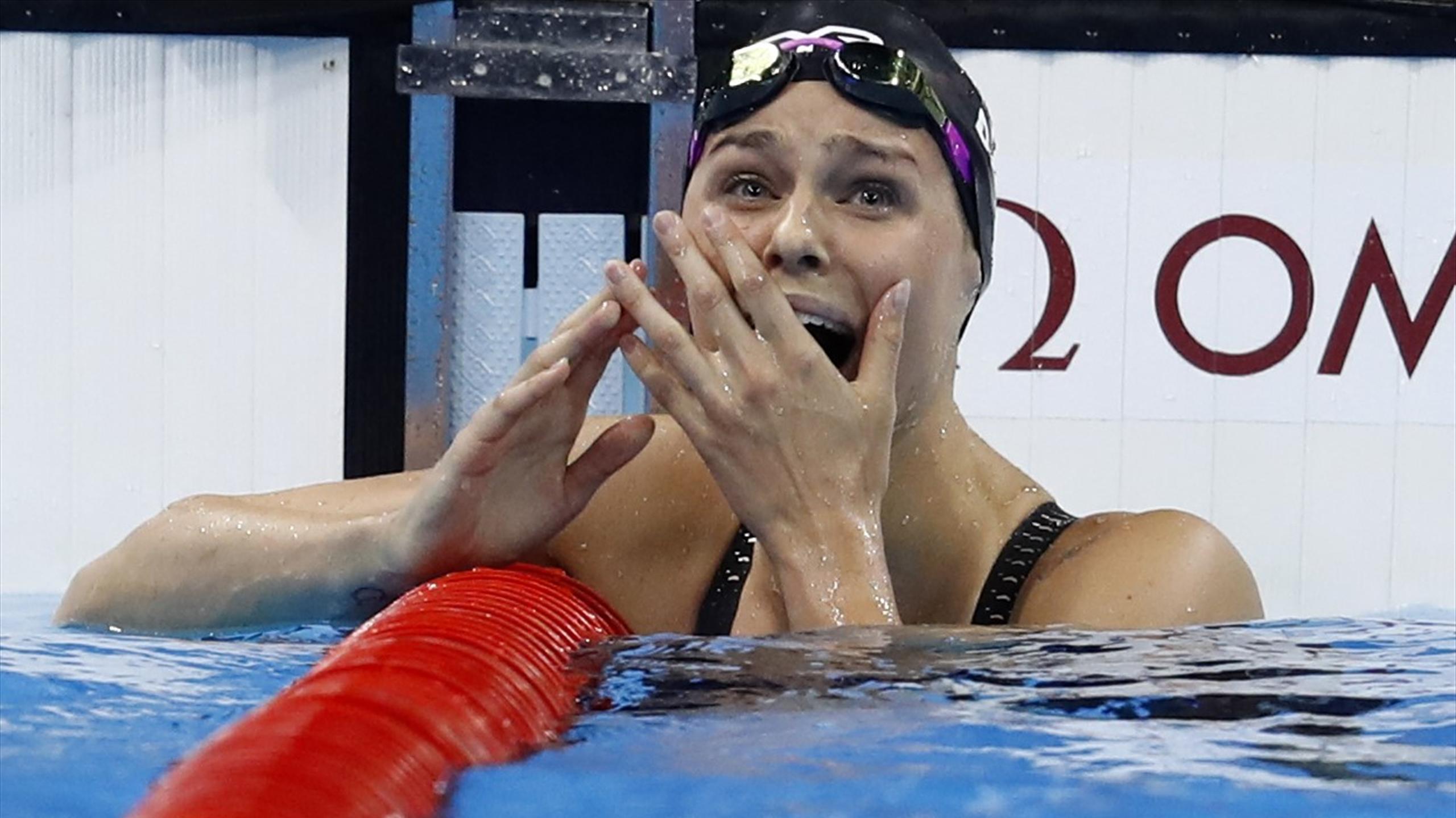 виды спорта олимпиады в рио 2016