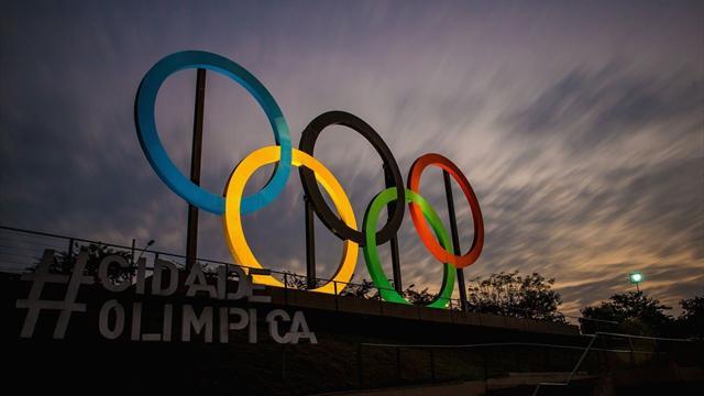 Tuttosport: Италию могут отстранить от Олимпиады-2020 и отобрать право проведения Олимпиады-2026
