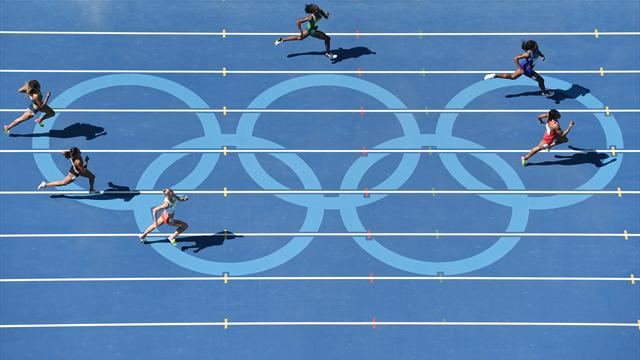 Swiss court blocks Russian bid to regain Paralympic slot