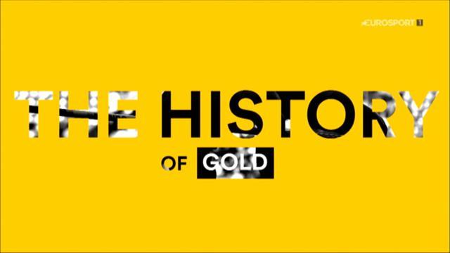 «В погоне за золотом»: все победители Игр в прыжках в высоту