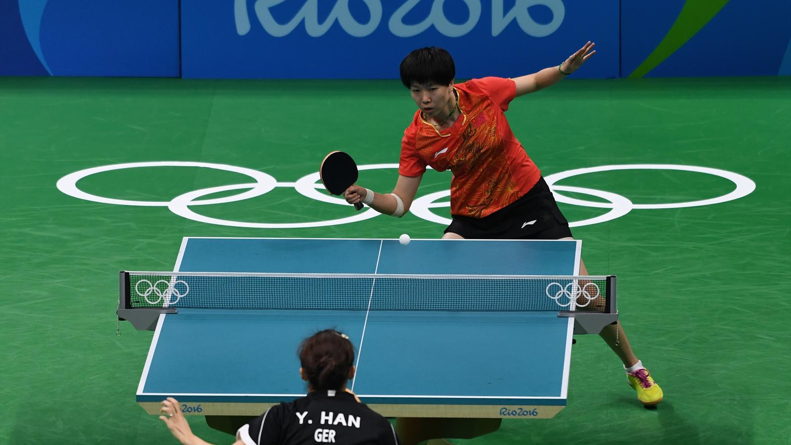 olympia live tennis frauen