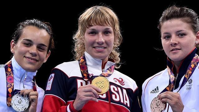 Картинки по запросу Фото Беляковой на олимпиаде