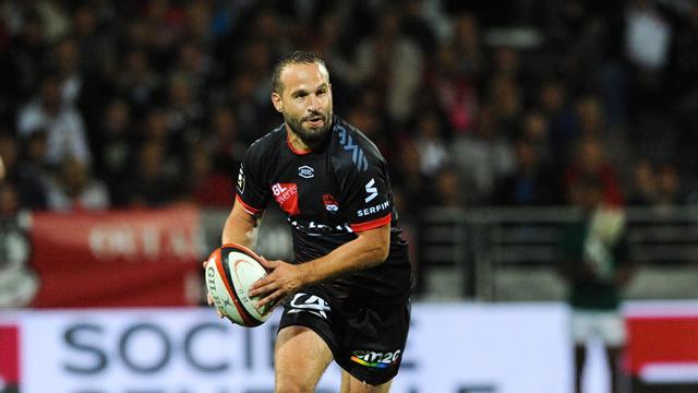 Un retour mitigé en Top 14 pour Lyon