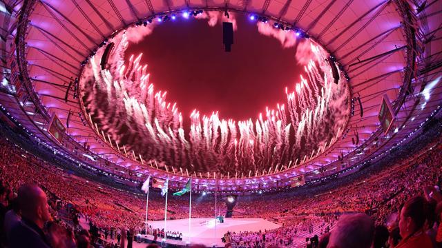 Enquête ouverte au Brésil pour corruption sur l'attribution des JO de Rio