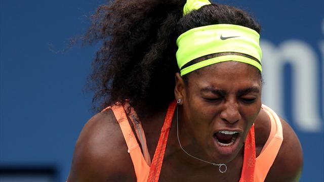 US Open women's preview:  Five to watch at Flushing Meadows