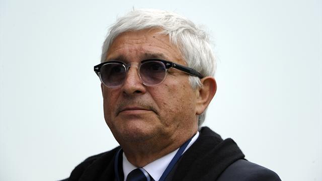 Michel Cacouault, ancien président de Bayonne, décède dans un accident de la route