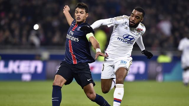 Le football français peut trembler : ce tirage au sort est celui de tous les dangers