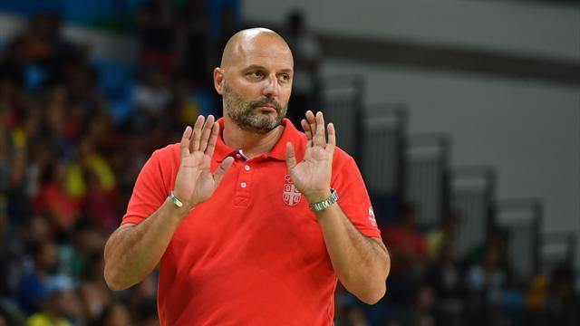 Klarer Heimsieg: Bayerns Basketballer auf Kurs