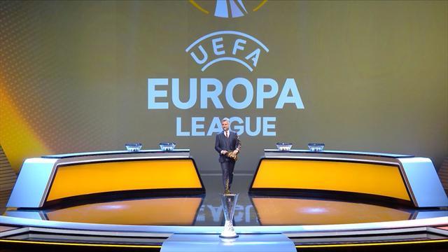 El Celta se medirá al Manchester United de Mourinho e Ibra en semifinales