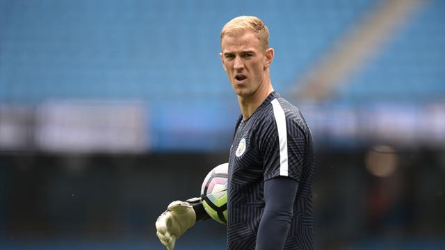 Hart annoncé au Torino par son agent