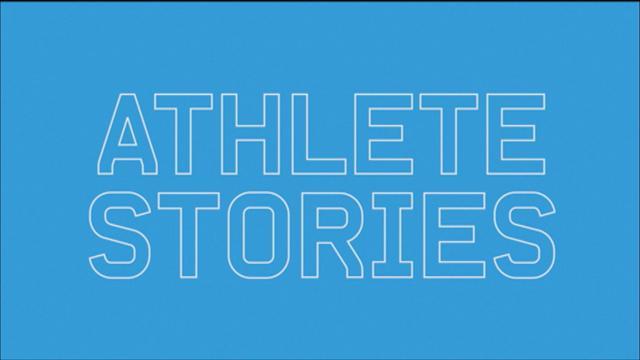 История атлета: cтуденческий чемпионат мира по академической гребле